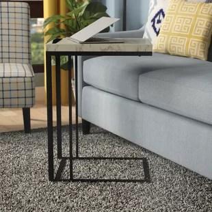 Under Couch Storage Wayfair