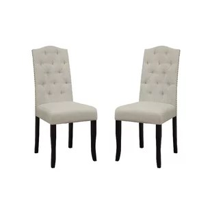 beige dining chairs chair covers for sale auckland joss main quickview