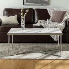 Modern Table For Living Room Wall Mounted Led Lights Contemporary Coffee Tables You Ll Love Wayfair Ca Save