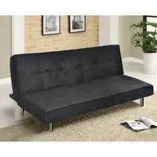 Superb Old Chesterfield Sofa For Sale Sofa Covers Spain Pdpeps Interior Chair Design Pdpepsorg