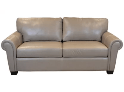 dream sofas wishaw white leather sofa sale temple furniture carrigan perigold sations loveseat