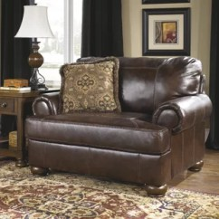 Leather Living Room Chairs Navy Blue Furniture You Ll Love Wayfair Bannister Club Chair