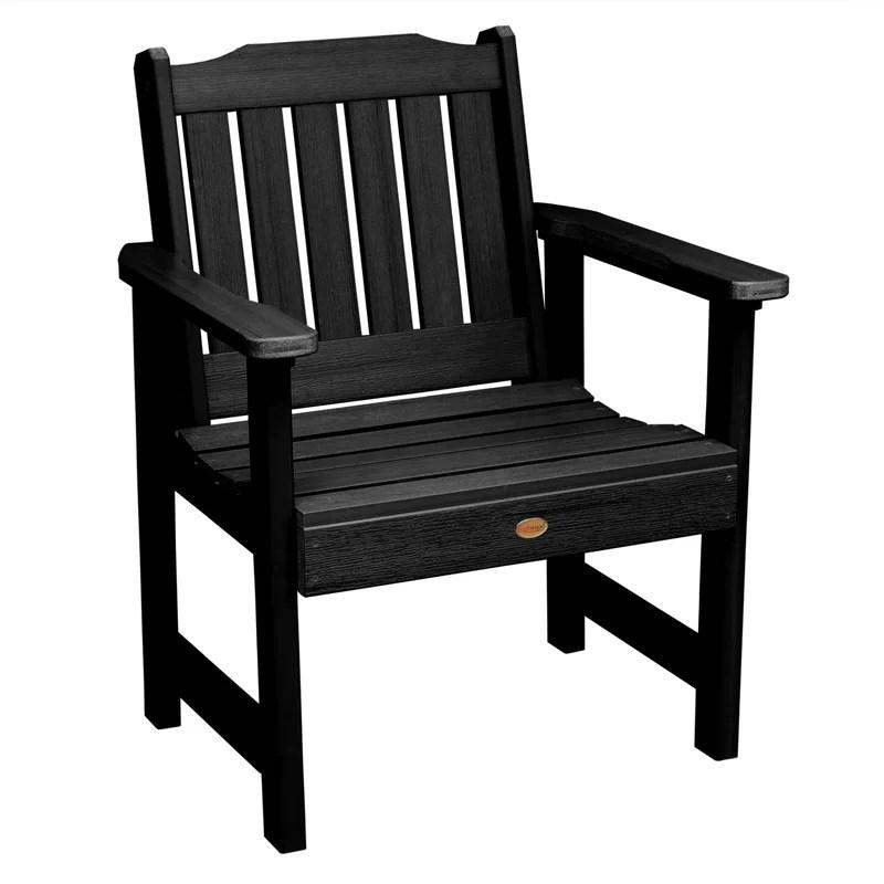 kitts patio chair