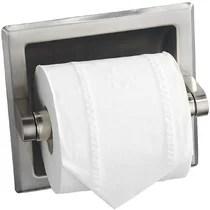 https www wayfair com home improvement sb1 recessed toilet paper holders c415776 a78098 288438 html