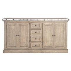 White Sideboards For Living Room Designs With Black Leather Sofa Mid Century Modern Buffets You Ll Love Wayfair