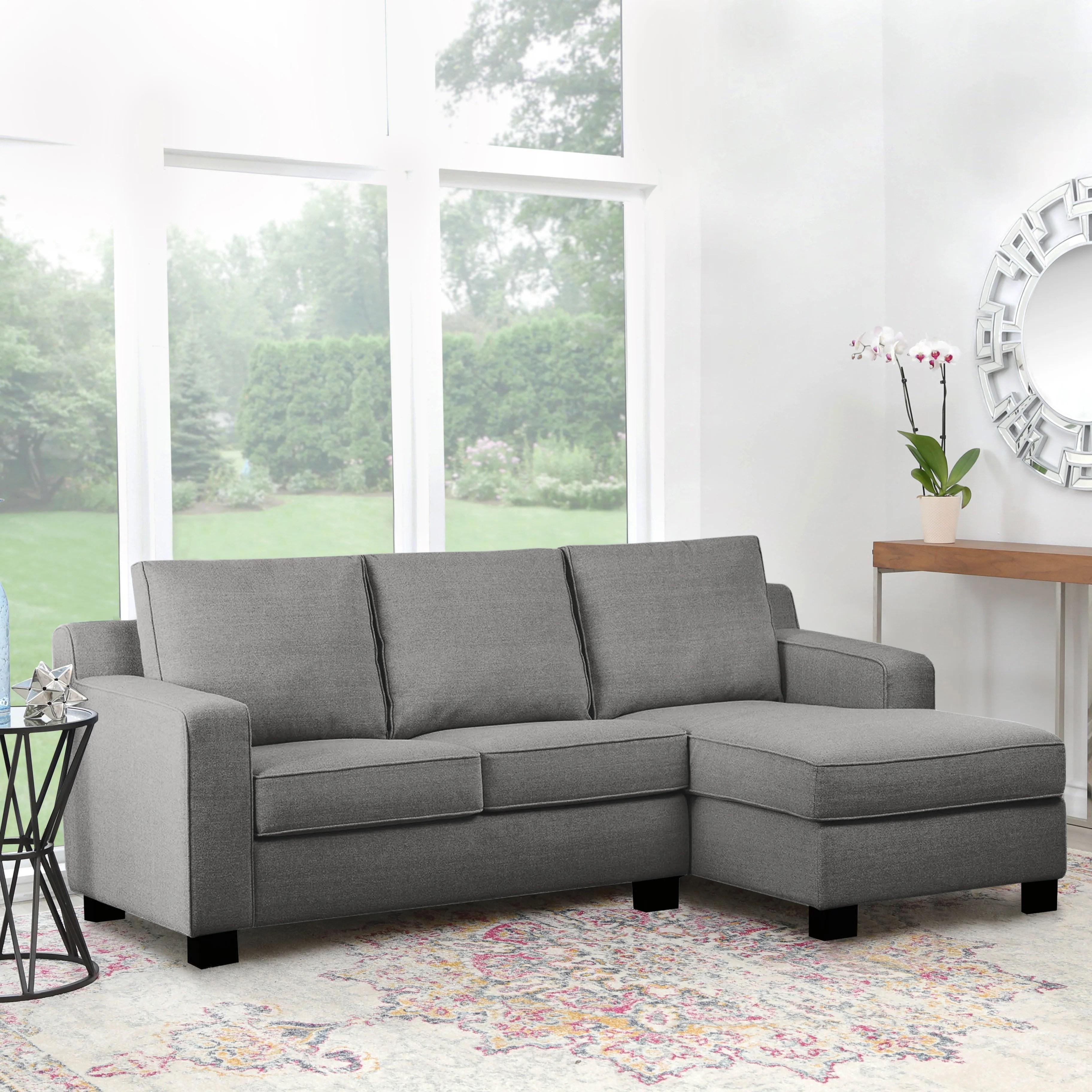 right facing sectional sofas joss main
