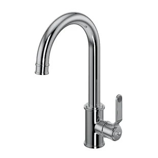 perrin rowe kitchen faucets you ll