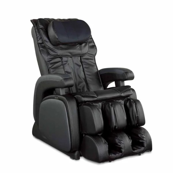 Cozzia Zero Gravity Massage Recliner Chairs