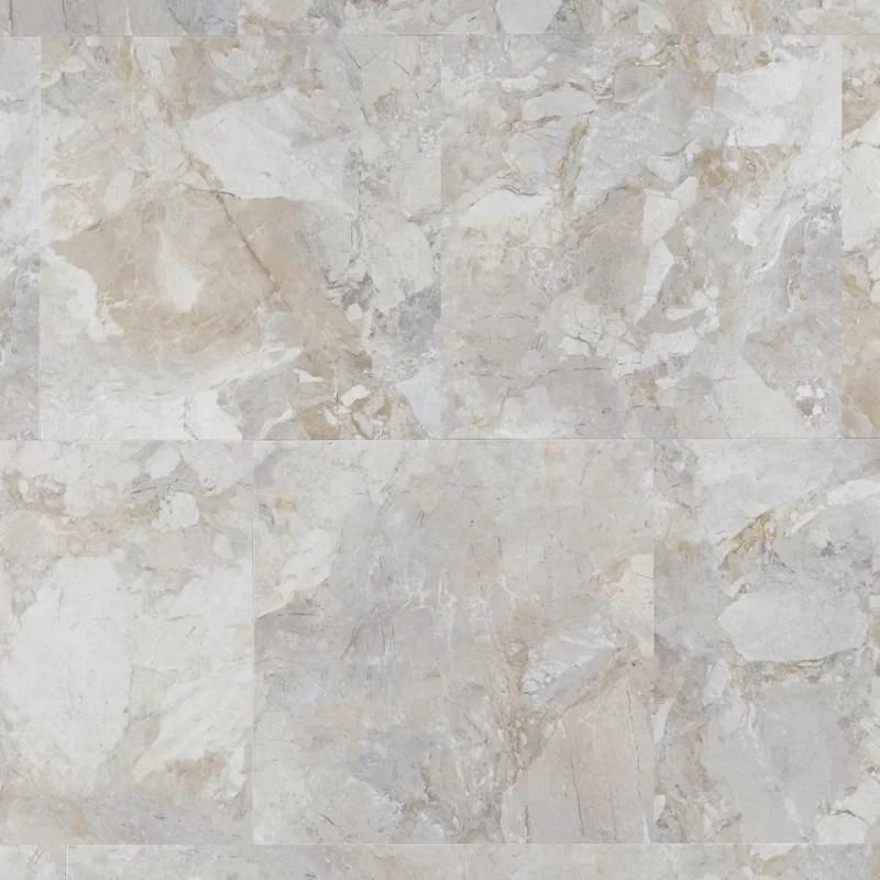 adura flex corinthia 18 x 18 x 2 5mm luxury vinyl tile