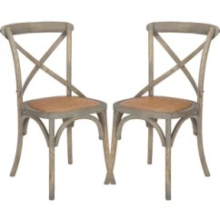 Farmhouse Dining Chairs 48 Round Table 6 Benches Birch Lane Quickview
