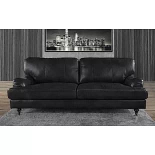 classic sofa francis bed grey wayfair ca save