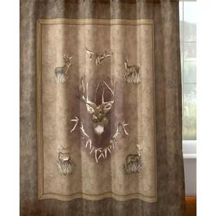 https www wayfair com keyword php keyword deer antler curtain tie backs