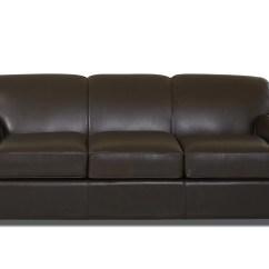 Leather Chair Bed Sleeper Counter Height Chairs Ikea Wayfair Custom Upholstery Jennifer Sofa Reviews