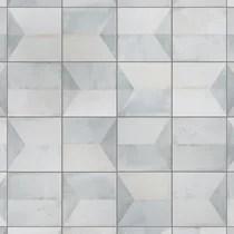 https www wayfair com home improvement sb1 15 18 inch floor tiles wall tiles c1824087 a76990 282070 html