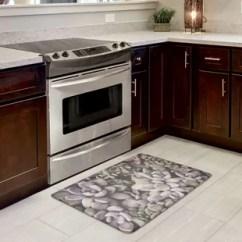 Kitchen Gel Mats Best Appliances For The Money Wayfair Mundo Succulents Gelness Mat