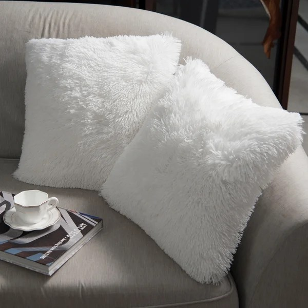 decorative pillow covers 20x20