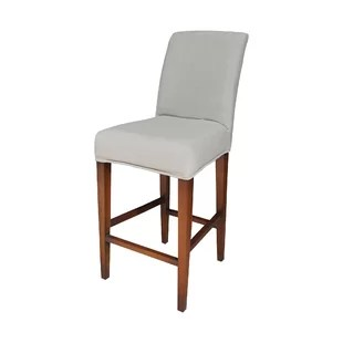 chair and stool covers plastic clear slip on bar wayfair quickview