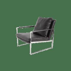 Zara Swivel Chair Pink Covers Ikea Armchair Allmodern