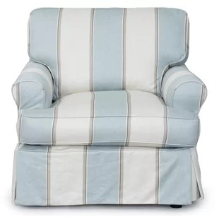 roll arm chair slipcovers wheelchair hire sydney rowe replacement wayfair coral gables armchair slipcover