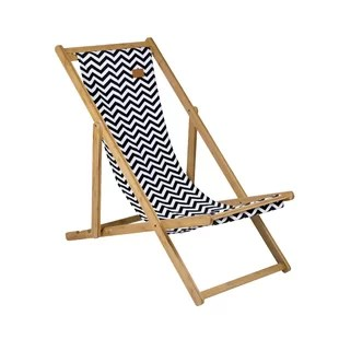 deck chair images hickory dallas design center folding garden chairs loungers you ll love wayfair soho urban outdoor