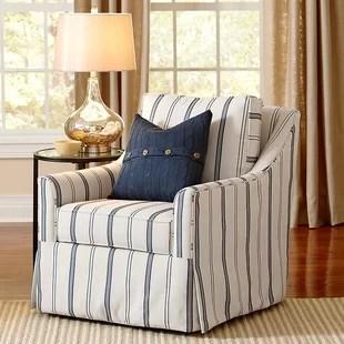 swivel chairs living room furniture springfield mo chair for wayfair allister armchair