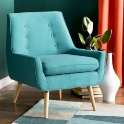 Small Side Chairs For Living Room Decorating Ideas Grey Couch Accent You Ll Love Wayfair Ca Save