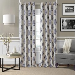 Living Room Window Treatments Pictures How Decorate A You Ll Love Wayfair