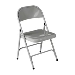 Folding Desk Chair Zero Gravity Patio Xl Office Wayfair Co Uk Quickview