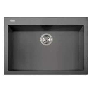 42 inch kitchen sink wall decor for wayfair quickview