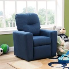 Kids Tv Chair Swing Bungy New Zealand Zoomie Haubert Recliner Reviews Wayfair