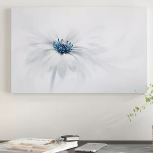 wall art for master