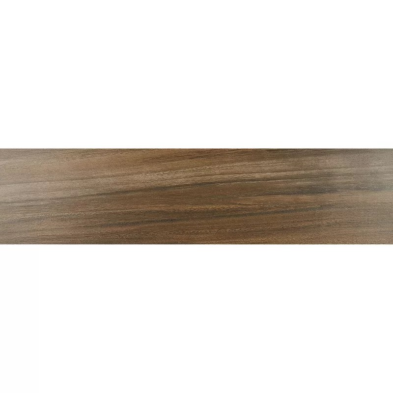 acacia valley 9 x 36 porcelain wood look tile