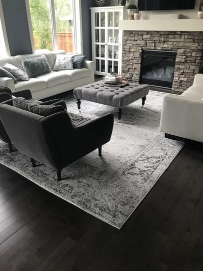 living room design idea set ikea home ideas photos wayfair modern