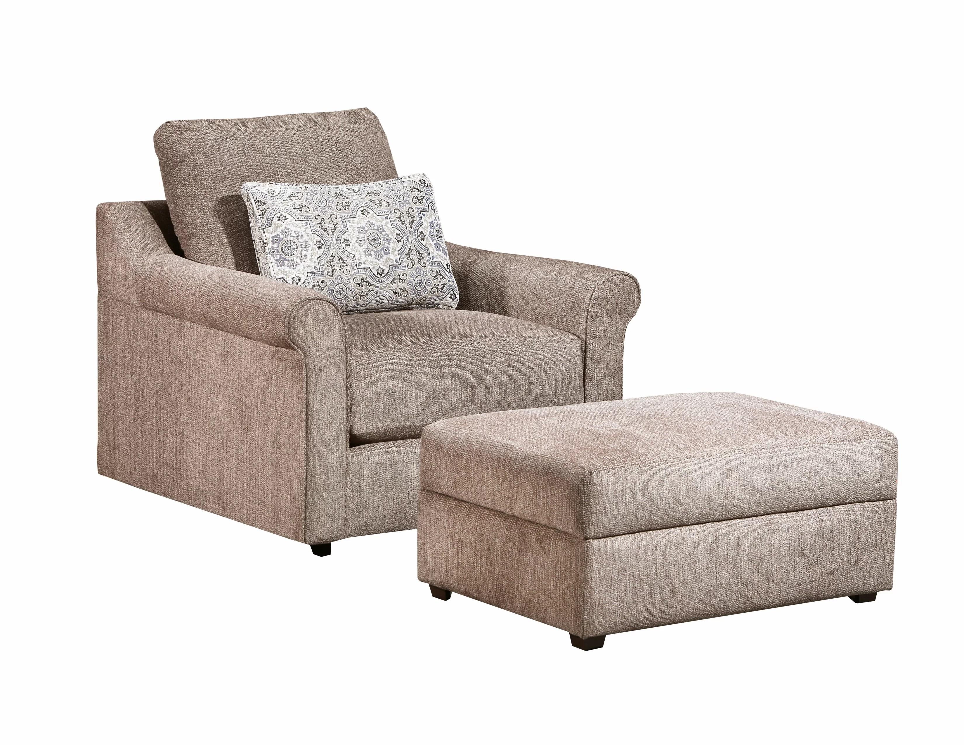 comfortable swivel chair wedding covers rental alcott hill oz armchair wayfair