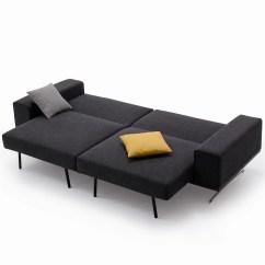 Sleeper Sofas Chicago Il Restoration Hardware Belgian Clic Roll Arm Slipcovered Sofa Demelo Reviews Allmodern