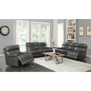 living room set for cheap furniture prices nichol power configurable by red barrel studio