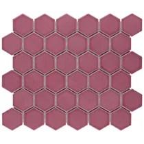 https www wayfair com home improvement sb2 backsplash pink floor tiles wall tiles c1824087 a38803 292065 a38804 453785 html