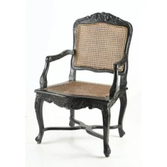 Where Can I Buy Cane For Chairs Bar Height Table And Walmart Chair Wayfair Quickview