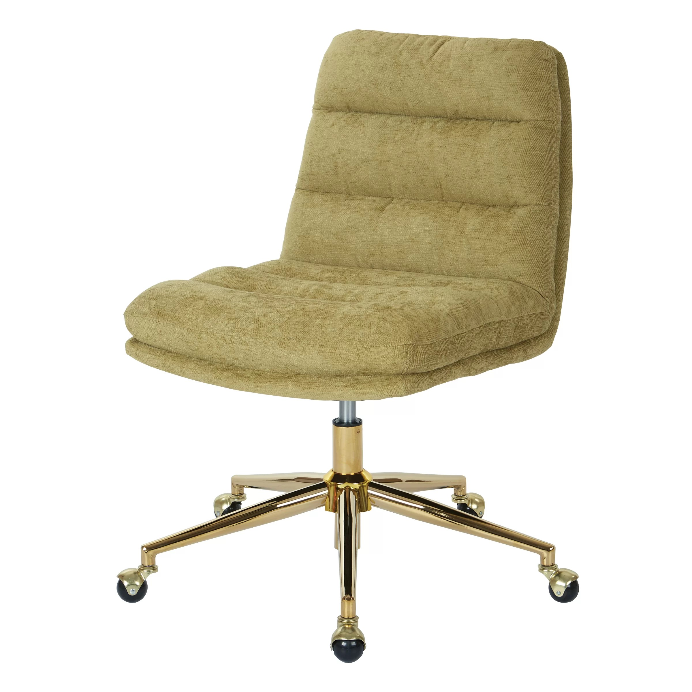 Work Chair Manhattan Task Chair