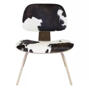 cow print chair cushions at walmart accent wayfair lounge