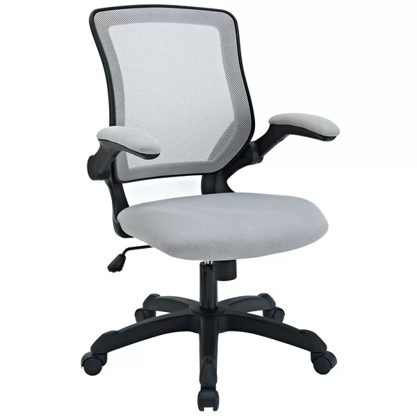 ergonomic chair description evenflo convertible 3 in 1 high office chairs you ll love wayfair