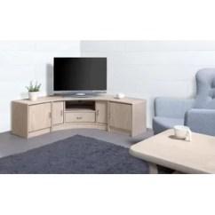 Corner Tv Stand Ideas For Living Room Window Coverings T V Stands Wayfair Co Uk Faldo Tvs Up To 50 Set Of 7