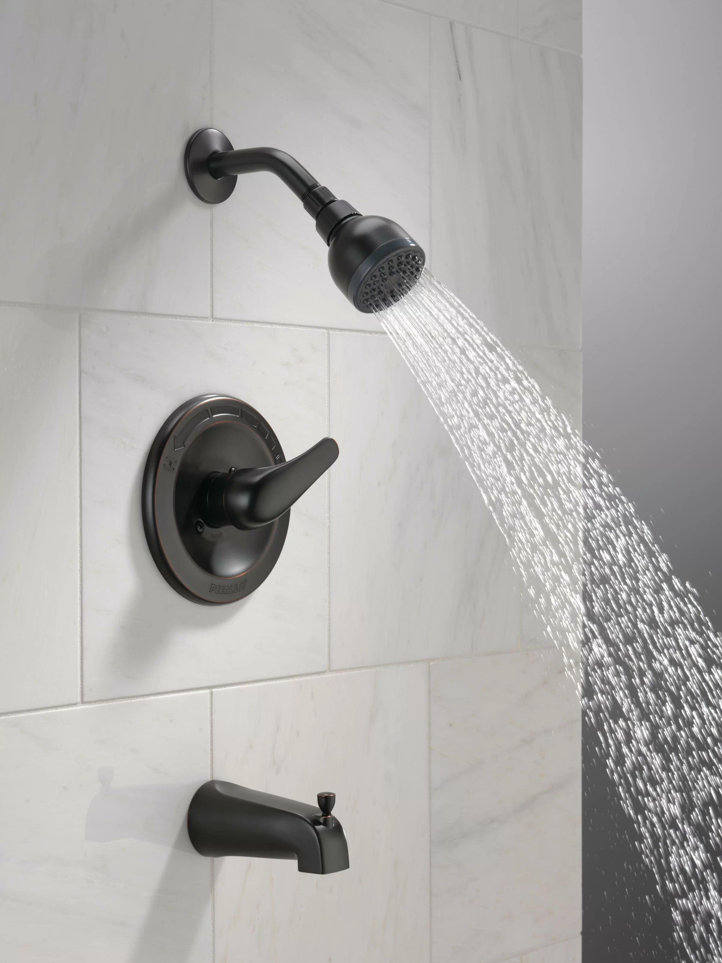 https solarworld lk fields index php keyword oil rubbed bronze shower tub combo 501166