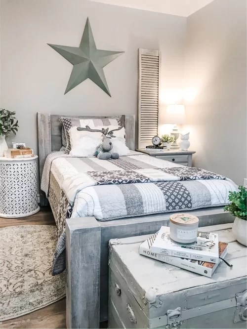 1000 Kids Bedroom Design Ideas Wayfair