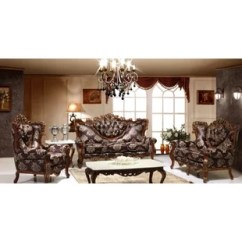 Cheap 3 Piece Living Room Set Color Schemes With Black Leather Furniture On Sale By Joseph Louis Home Furnishings