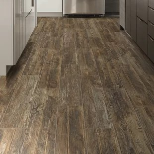 floor tile sale up