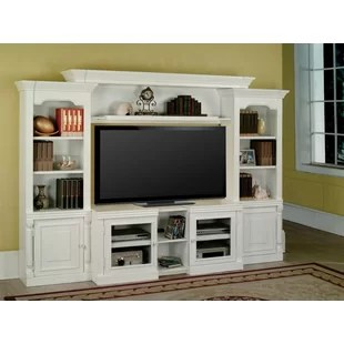 media center living room indian interior designs entertainment centers you ll love centerburg expandable for tvs up to 60