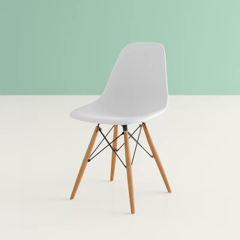 Girl Desk Chair