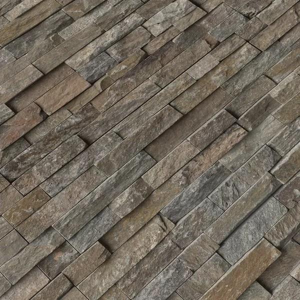 canyon creek 6 x 24 natural stone tile