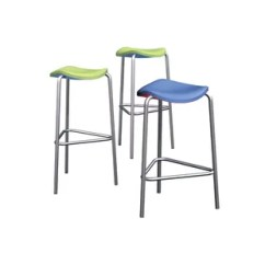 Kitchen Stool Mobile Home Cabinets For Sale Small Stools Wayfair Co Uk Well